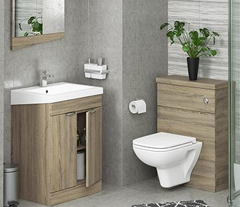 stylish bathroom furniture. a stylish choice of bathroom furniture available in range sizes to suit bathrooms r