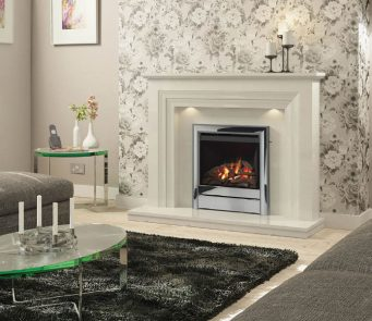 This enticing range gives you the widest choice of all in the sumptuously smooth material that's a designer's dream. The discerning eye will find hints of Tudor, Renaissance, Regency, Victorian and Modernist styles.